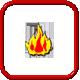 Mittelbrand